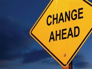 change 4-9-15