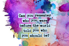 can-you-remember
