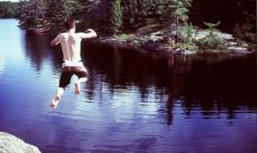 jump-290x173