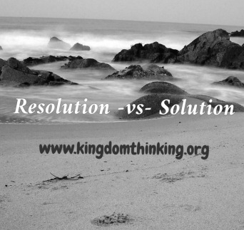 jan-23-resolution-vs-solution
