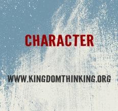 Character 5-18-17